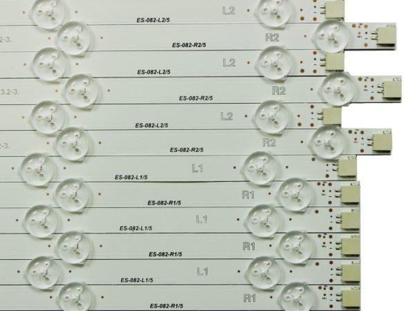LED LG 50″ ROW2.1-Rev-0.4 04