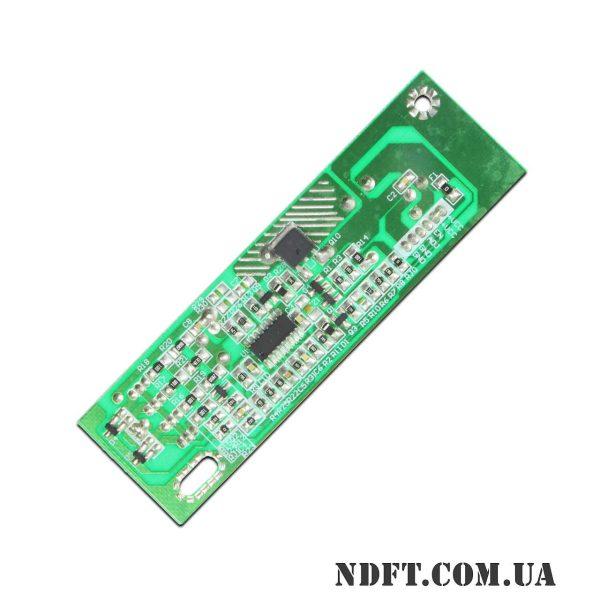Драйвер LED-подсветки bsf-lp240403 BSFA120525CB 02