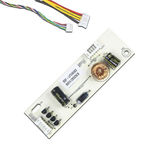 Драйвер LED-подсветки bsf-lp240403 BSFA120525CB 03