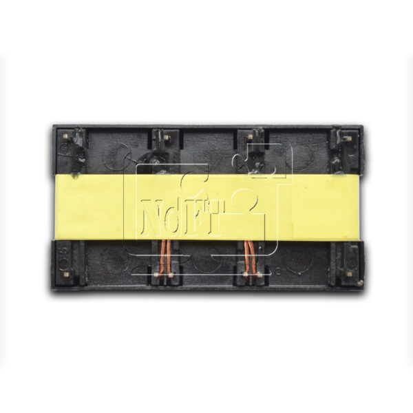 8TC0049901GP трансформатор инвертора 02
