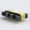 8TC0049901GP трансформатор инвертора