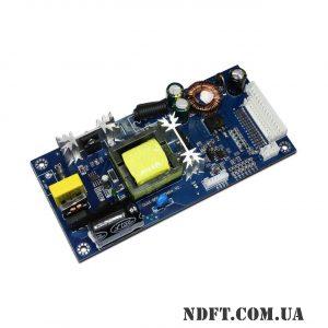 LED-драйвер 36-180V 50-1000mA 220V-AC 01