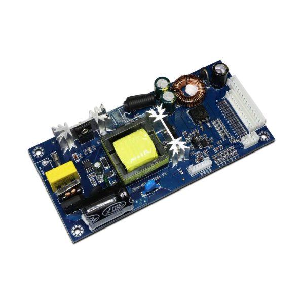 LED-драйвер 36-180V 50-1000mA 220V-AC 03