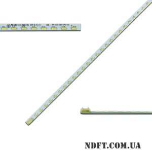 LED подсветка LCD PA-215-060-246-(1) 01