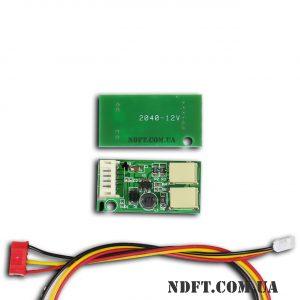 PT4115 драйвер для универсальной LED подсветки 0,5А