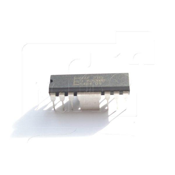 Микросхема UAF 2115