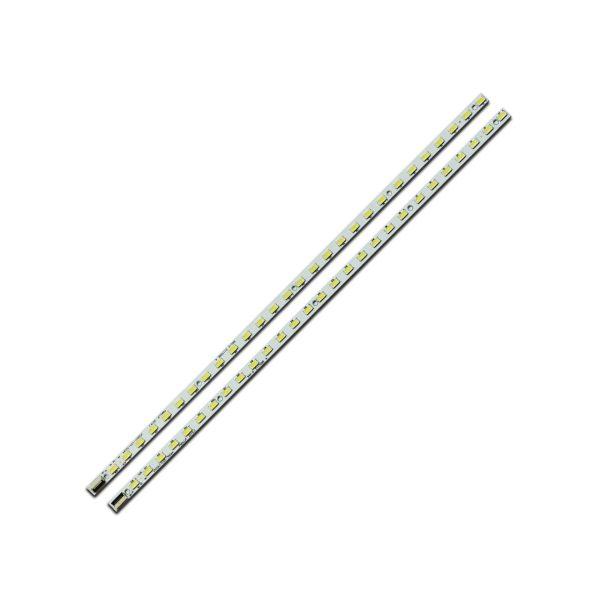 LED подсветка V500H1-LS5-TLEM4 V500H1-LS5-TREM4 03