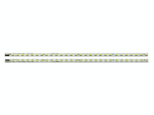 LED подсветка V500H1-LS5-TLEM4 V500H1-LS5-TREM4 02