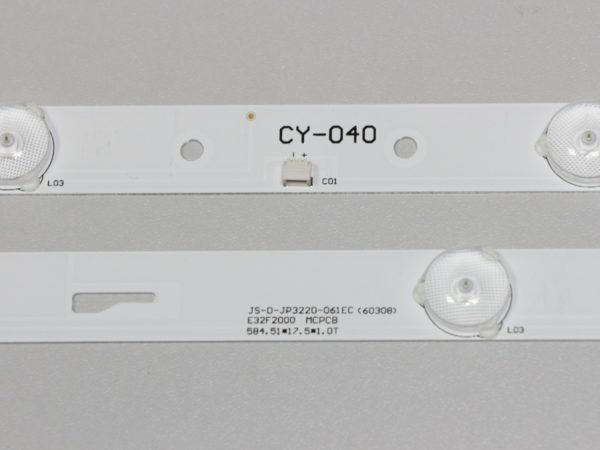 LED подсветка JS-D-JP3220-061EC 02