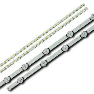 LED подсветка LCD