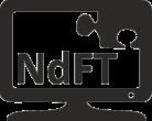 NdFT Комплектующие для телевизоров и мониторов, светодиоды подсветки, CCFL подсветка, LED