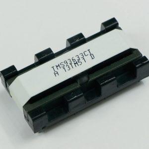 Высоковольтные трансформаторы инвертора