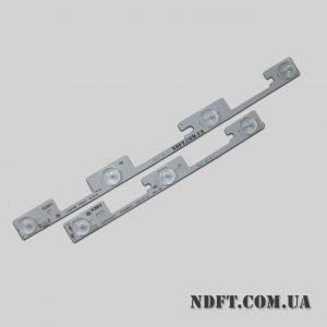 LED подсветка Konka LED32F1100CF 01