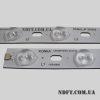 LED подсветка KONKA LED32F3300C 02