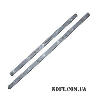 LED подсветка PLB-PF3528-GJD2P5c506x11 skyworth-gjd500611002-x2 01