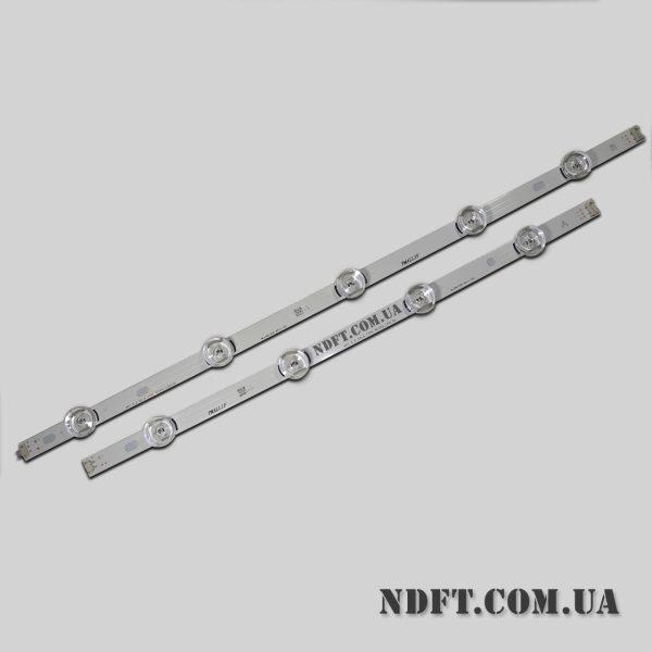 LG-DRT-3.0-50-01