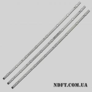 LG-Innotek-Direct-43inch-UF64-UHD-A-01