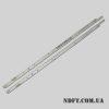 LED подсветка 2012SVS40-2D 01