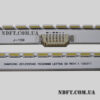 LED подсветка 2012SVS40-2D 02