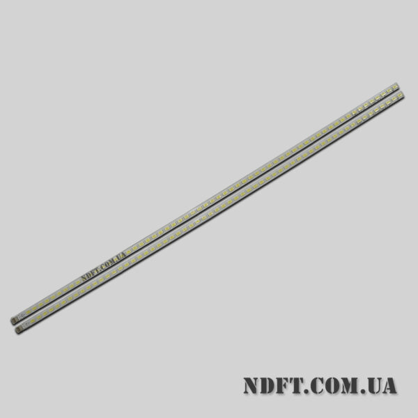 LED подсветка SLED-2011SGS40-REV1.0 01