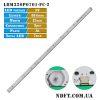 LED подсветка LBM320P0701-FC-2 01