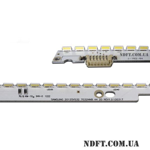 LED подсветка 2012SVS32-2D-Rev.1.0 02