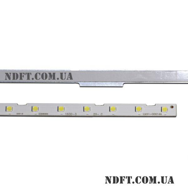 LED подсветка LM41-00614A 02