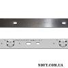 LED подсветка телевизора SVT320AN0-AL-R01-6LED-150727 02