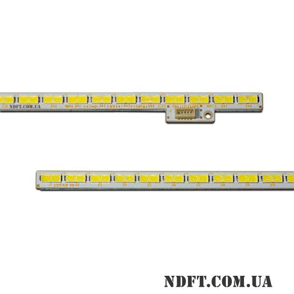 led подсветка 320TA0I V0 02