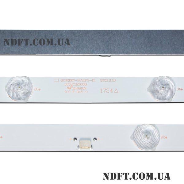 LED-подсветка GC32D07-ZC21FG-15 01