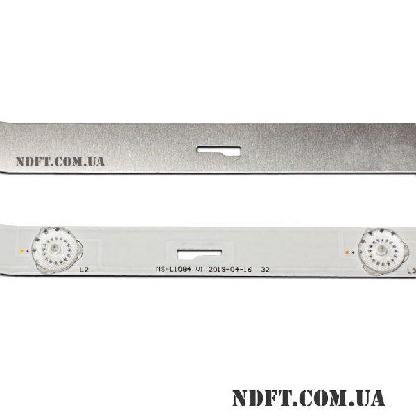 led подсветка MS-L1084 V1 595mm JS-D-JP3220-061EC 02