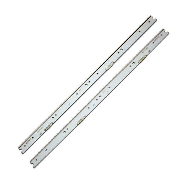 LED подсветка S-5N9-55-SFL-L88-R88-V1.0-141113 V5EU-550SMA-SMB-R1 03
