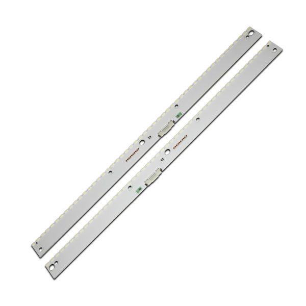 LED подсветка V6ER-430SMA-LED48-R2 V6ER-430SMB-LED48-R2 03