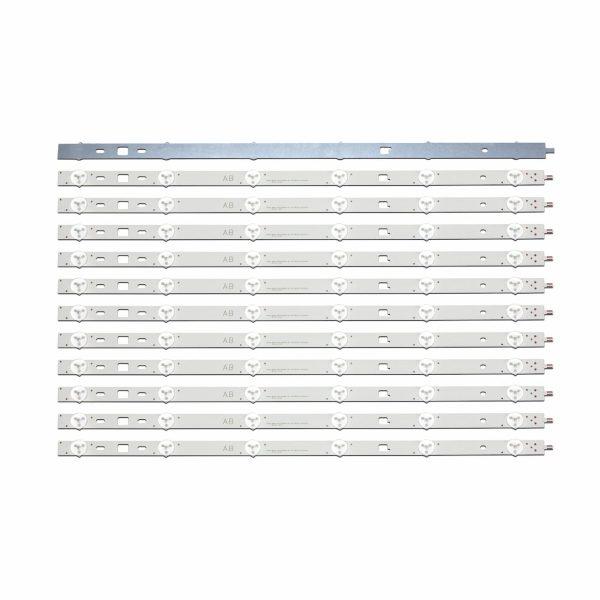 LED подсветка LG-Innotek-48Inch-FHD-NDSOEM REV0.0 03