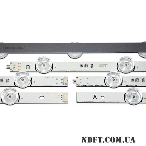 LG Innotek DRT-3.0 65″ 02