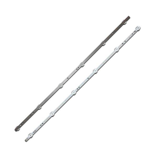 LED подсветка HJ-32LB-6C1B-8421 3V 03