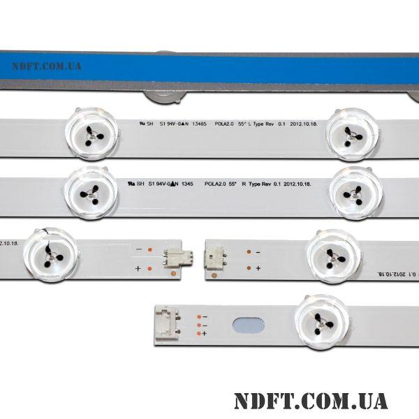 LG POLA2.0 55″ Rev0.1 02