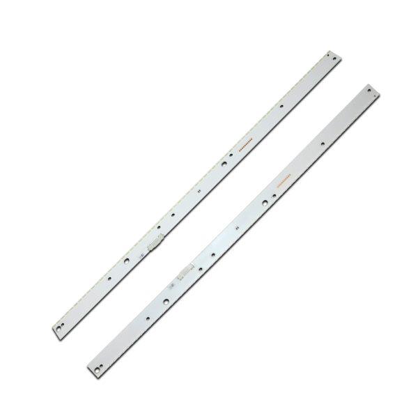 LED подсветка V6ER_550SMA_LED66_R2 V6ER_550SMB_LED66_R2 03