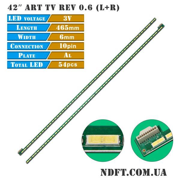 42'' ART TV REV0.6 01