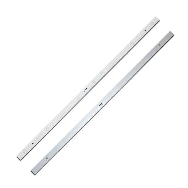 LED подсветка JL.D32061330-004AS-M 4C-LB320T-GY6 03