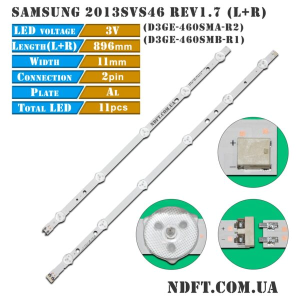SAMSUNG 2013SVS46 REV1.7 01