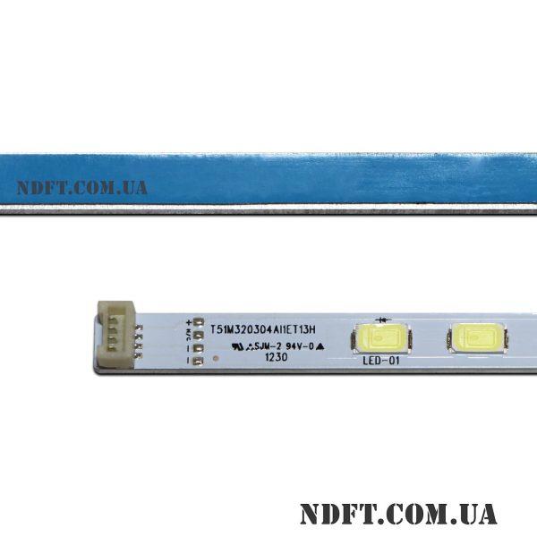 LED подсветка T51M320304AI1ET13H 02