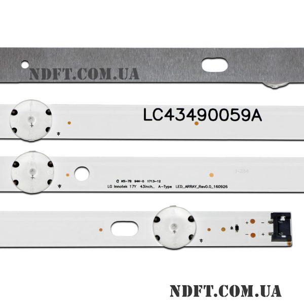 LC43490059A LG 17Y Rev0.0 02