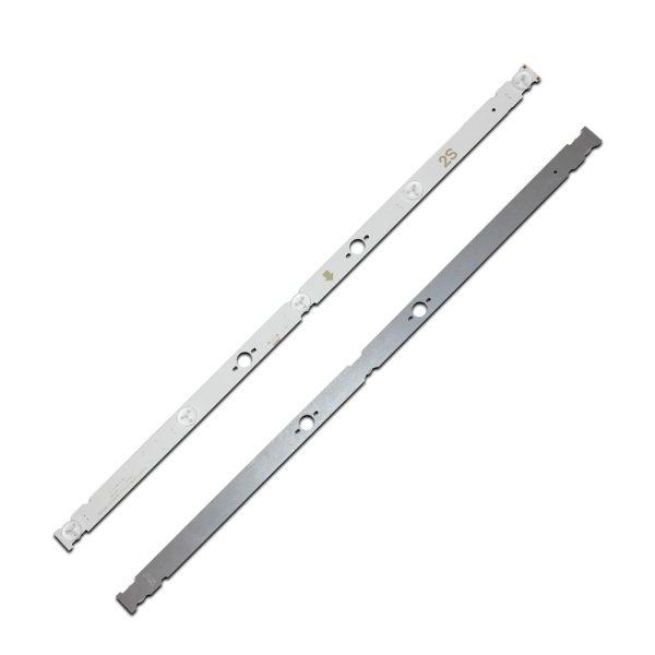 LED подсветка SAMSUNG-2015SONY-TPZ32-FCOM-A05-REV1.0 03