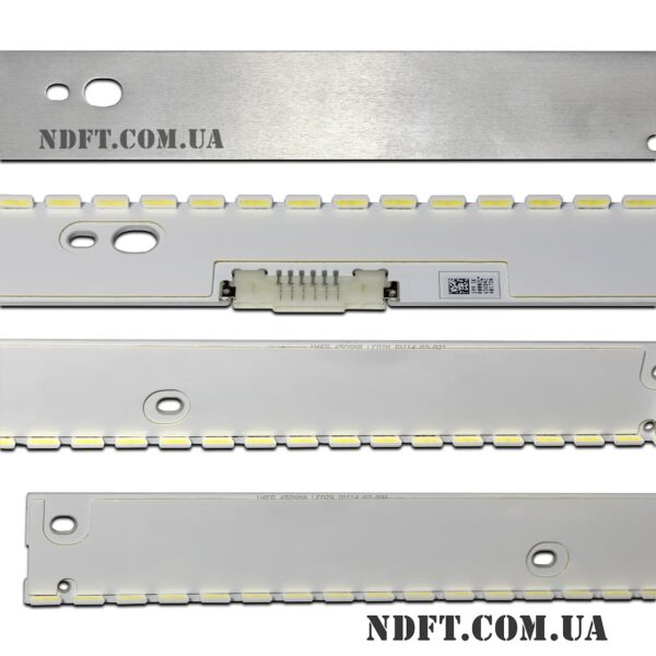 LED подсветка V6ER-650SMA-LED78-R1 V6ER-650SMB-LED78-R1 02