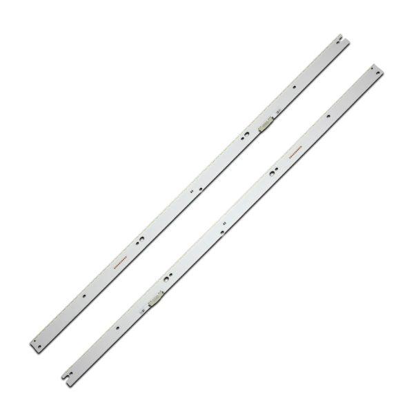 LED подсветка V6ER-650SMA-LED78-R1 V6ER-650SMB-LED78-R1 03