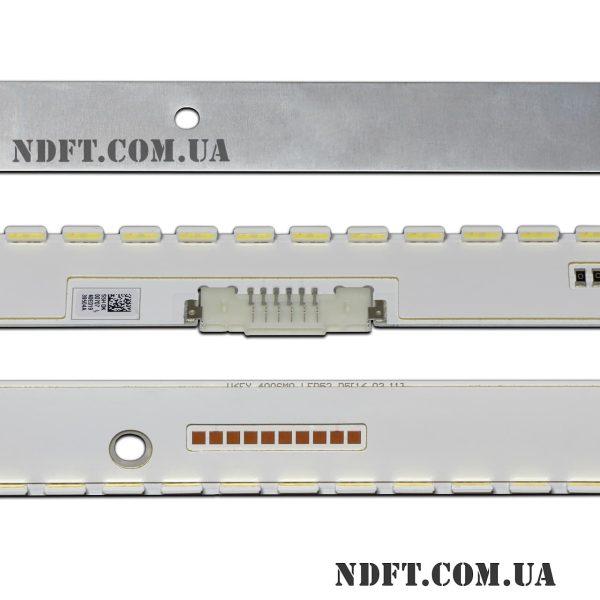 LED подсветка V6EY_400SM0_LED52_R5 V6EY-400SM0-LED52-R5 02